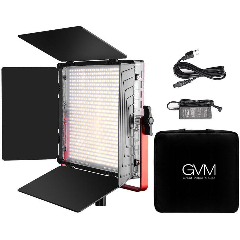 GVM-MB832-7.jpg