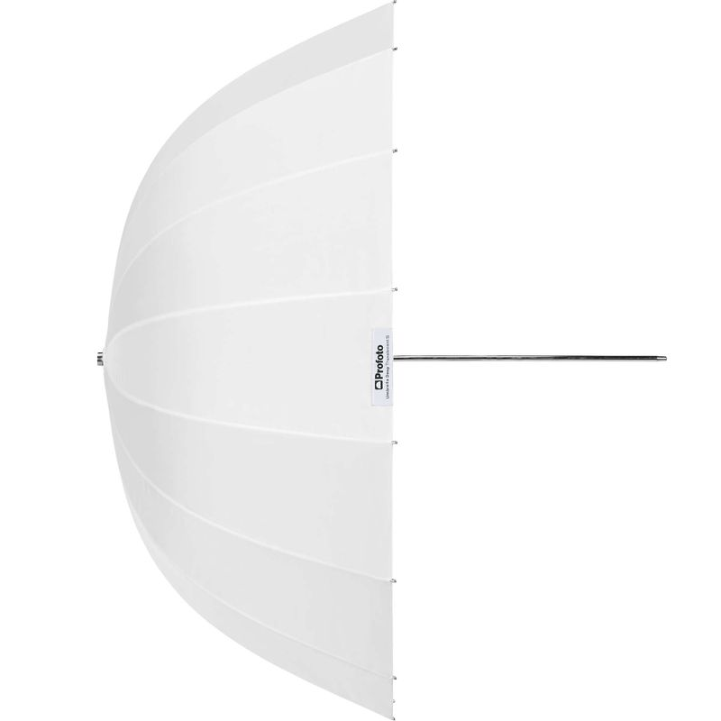 Profoto-Umbrella-Deep-Translucent-S--85cm-33--