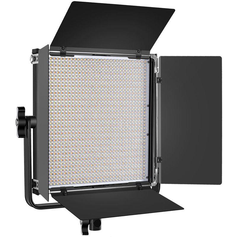 GVM-LED1200-1.jpg