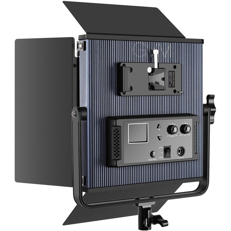 GVM-LED1200-3.jpg