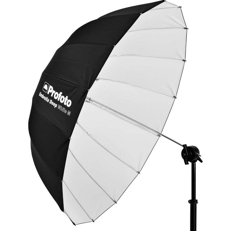 Profoto-Umbrella-Deep-White-M--105cm-41--