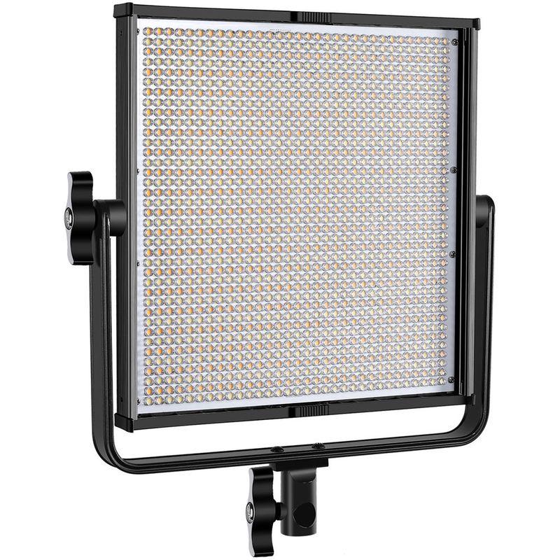 GVM-LED1200--2.jpg
