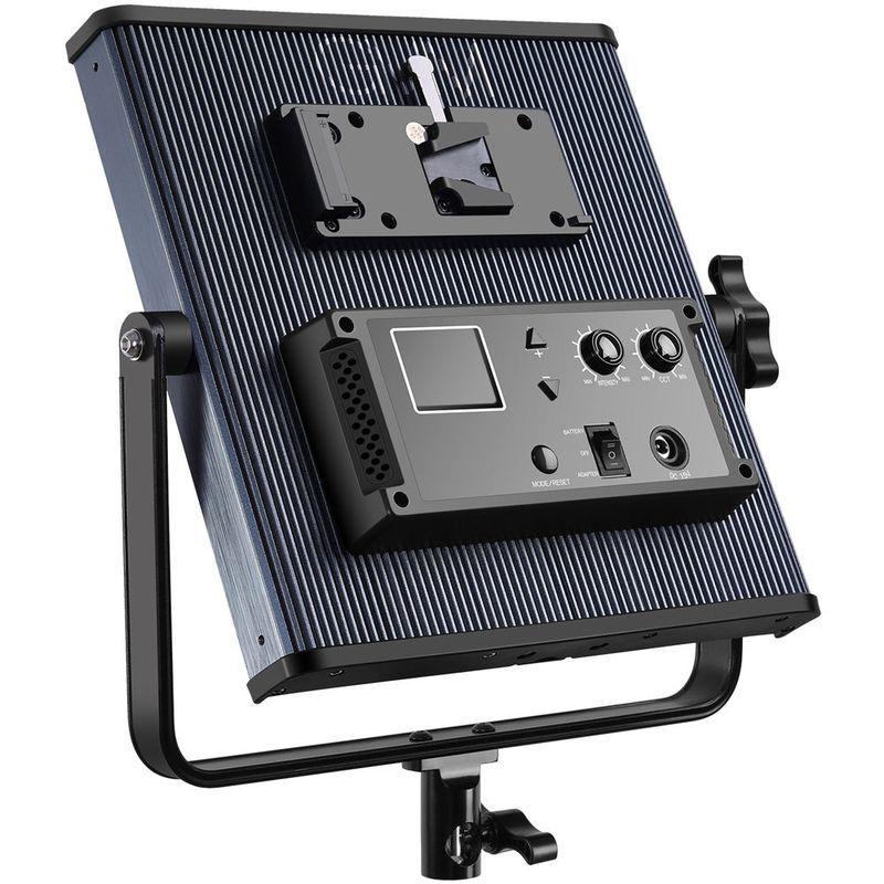 GVM-LED1200-4.jpg