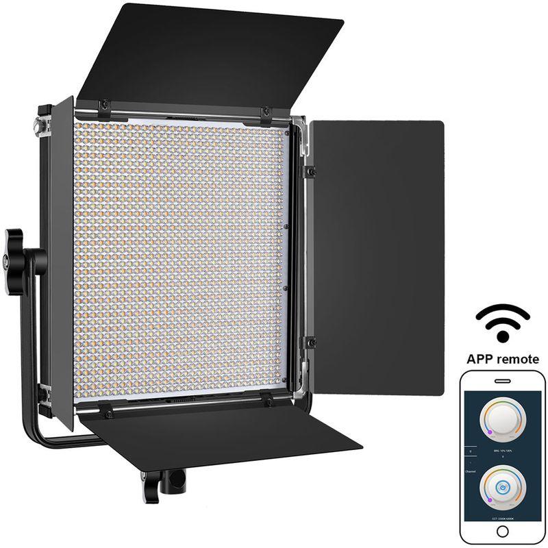 GVM-LED1200-5.jpg