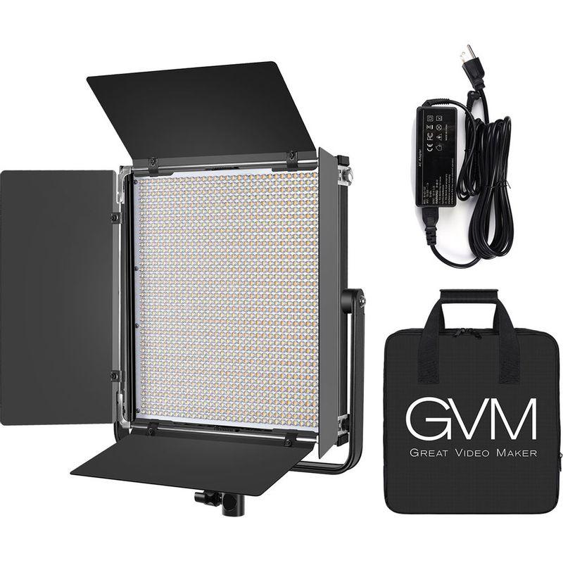 GVM-LED1200-6.jpg