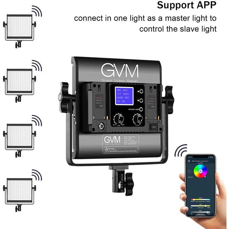 GVM-800D-3.jpg