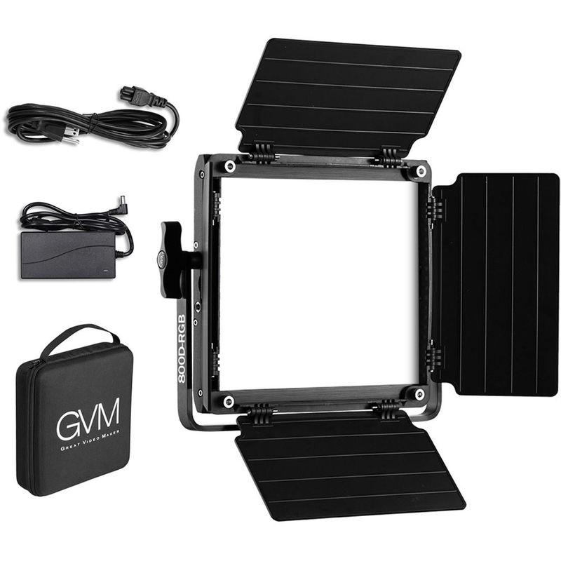 GVM-800D-4.jpg