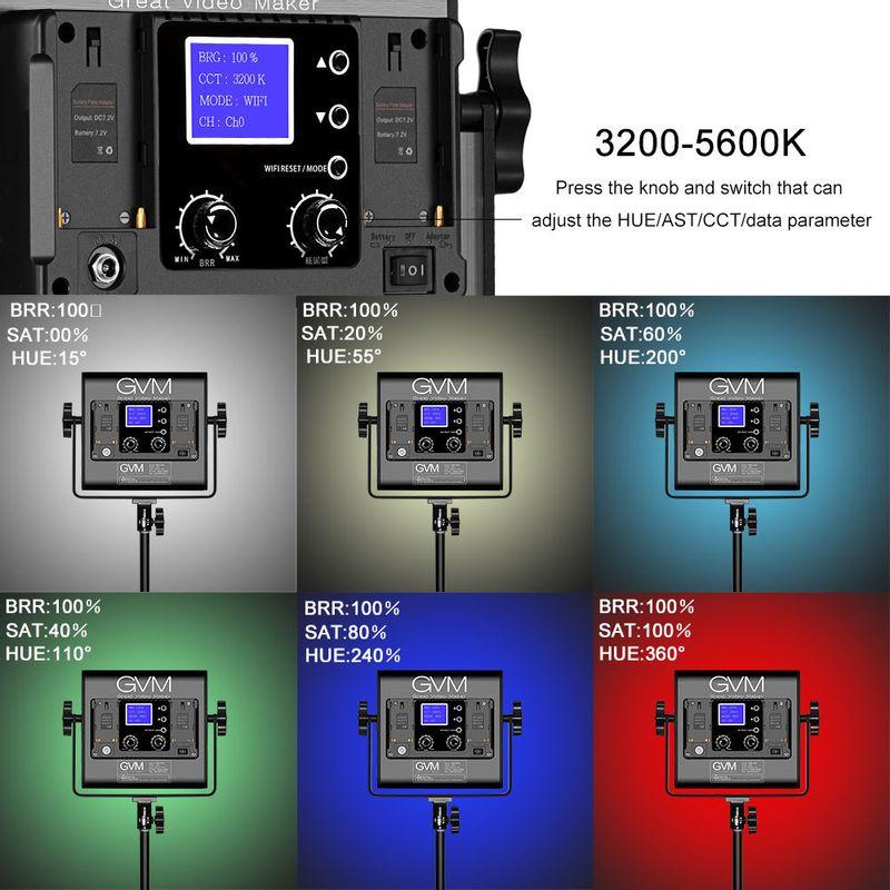 GVM-800D-5.jpg