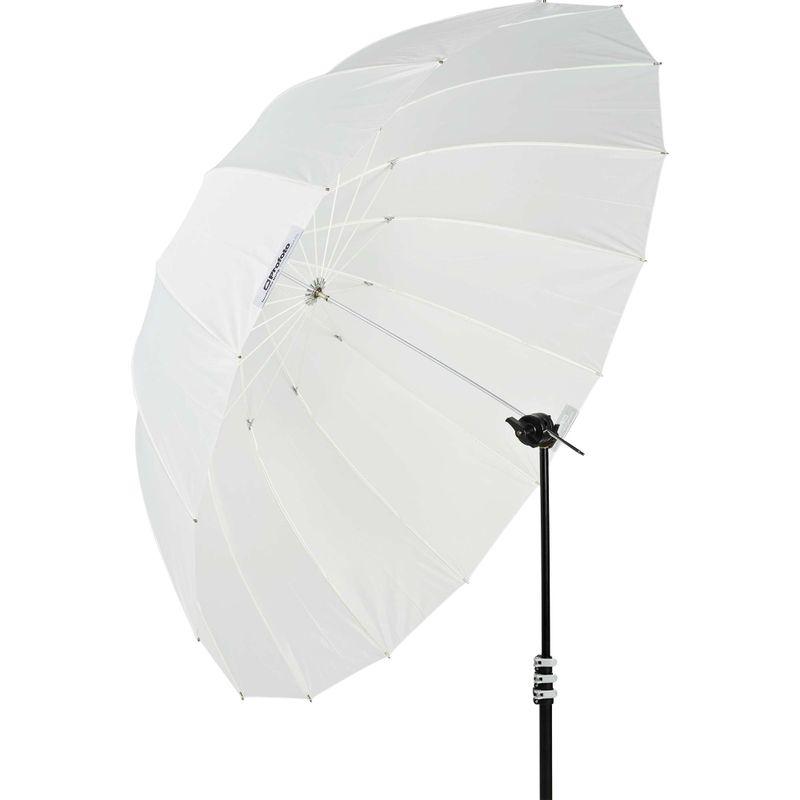 Profoto-Umbrella-Deep-Translucent-XL--165cm-65--