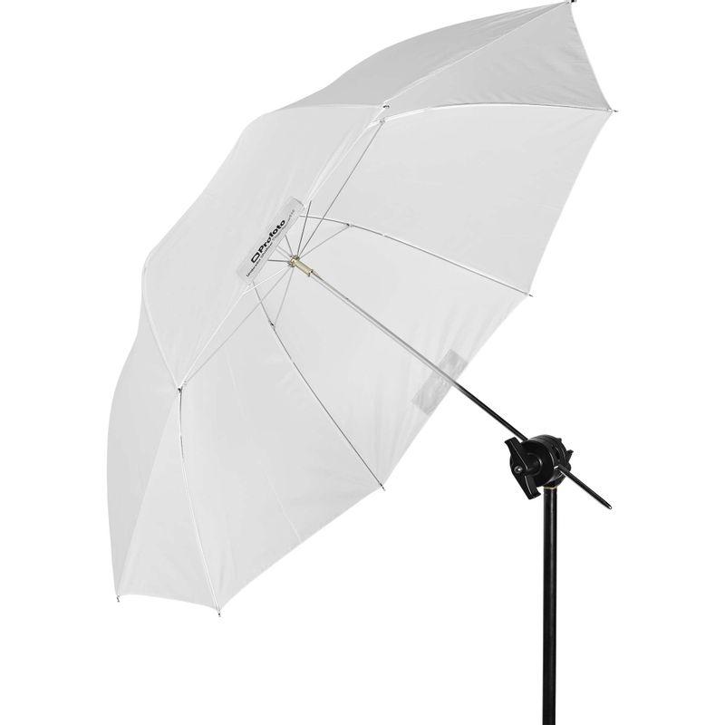 Profoto-Umbrella-Shallow-Translucent-M--105cm-41--