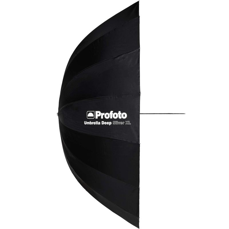 Profoto-Umbrella-Deep-Silver-XL--165cm-65--