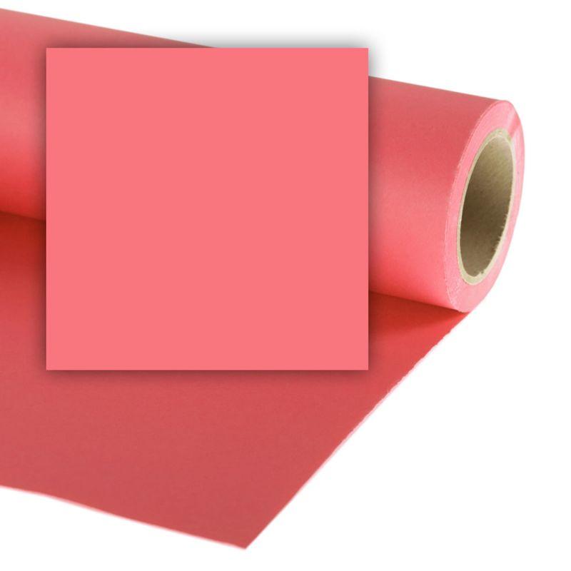 Colorama-fundal-foto-Coral-Pink-3101-3421.jpg