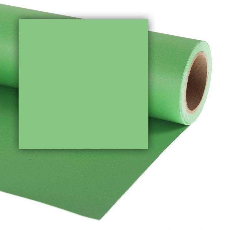 colorama-fundal-summer-green-416-7191.jpg