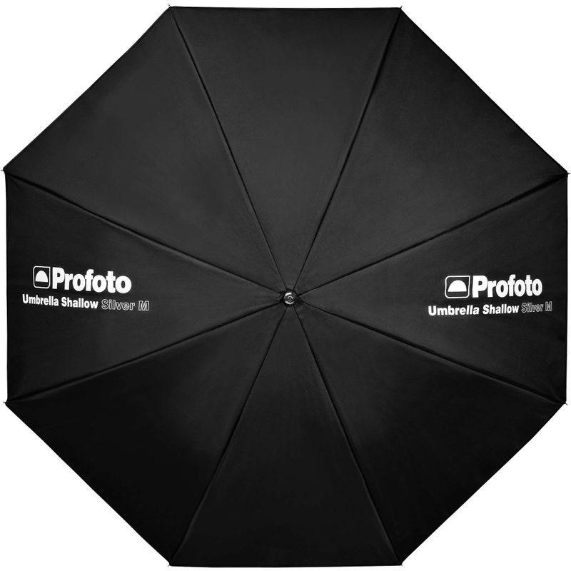 Profoto-Umbrella-Shallow-Silver-M-105cm-41