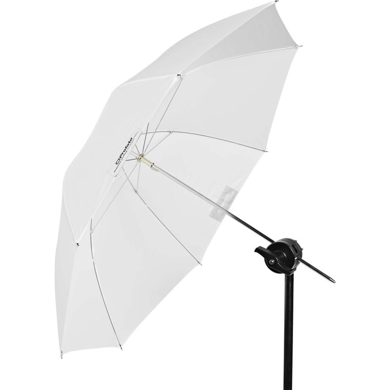 Profoto-Umbrella-Shallow-Translucent-S--85cm-33--