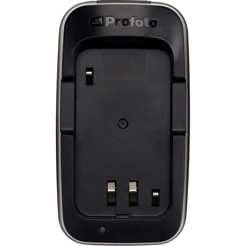 Profoto-A1-charger-1.jpg