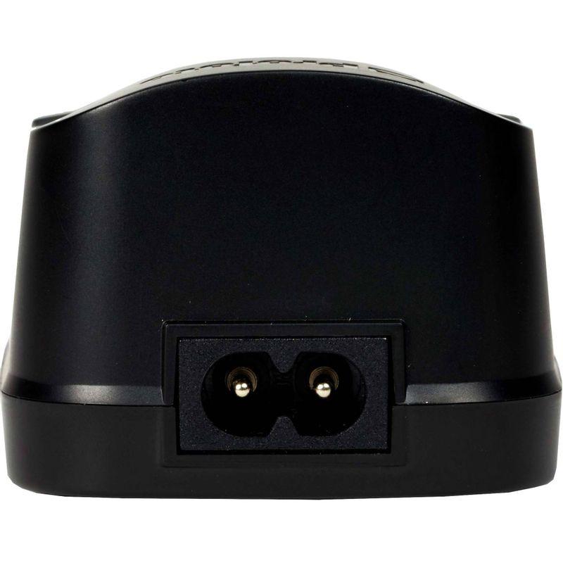 Profoto-A1-charger-3.jpg