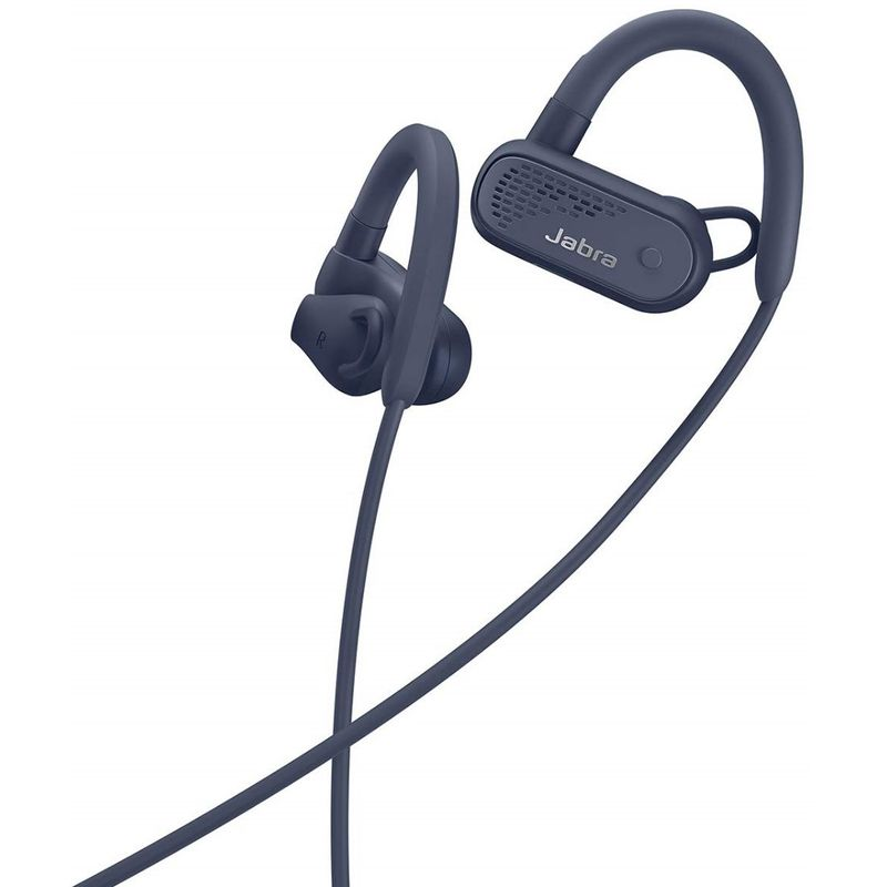 Jabra-Elite-Active-45e-Casti-Bluetooth-Stereo-Albastru