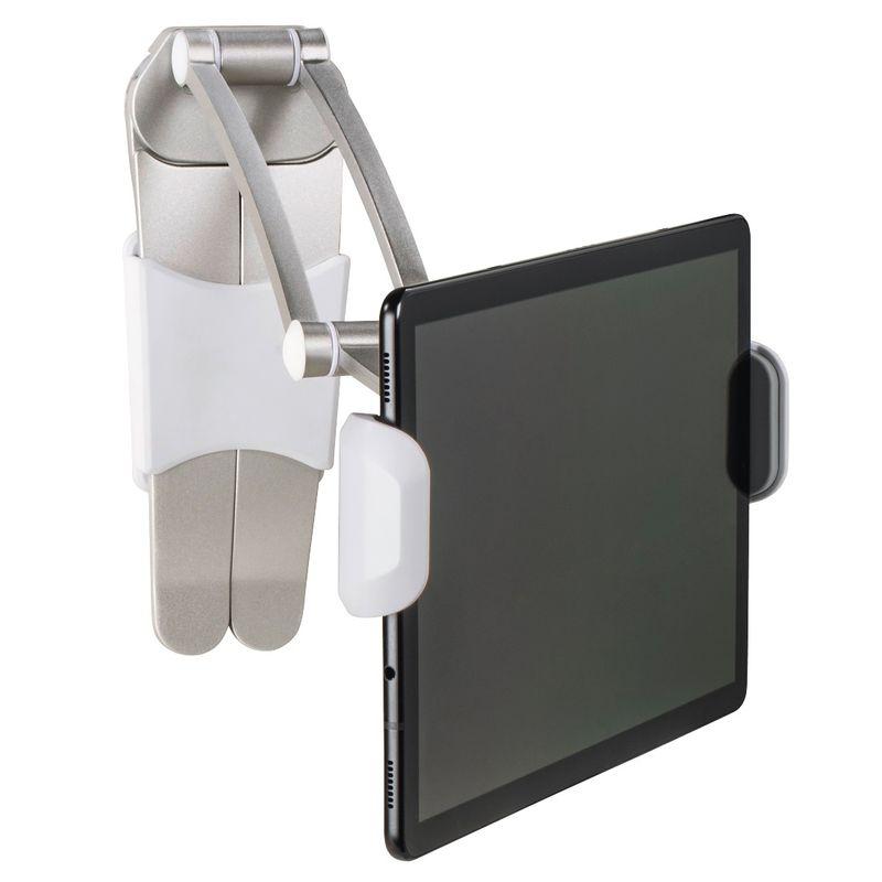Hama-Suport-pentru-Tableta-7-15--din-Aluminiu