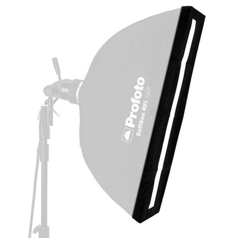 Profoto-Strip-Mask-for-RFi-1-x-3--Softbox