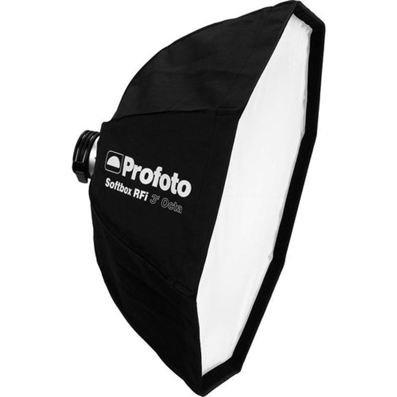 Profoto-RFi-3--Octa--Softbox