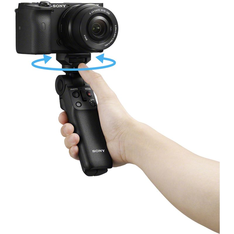 Sony-GP-VPT2BT-Grip-Shooting-Wireless--4-