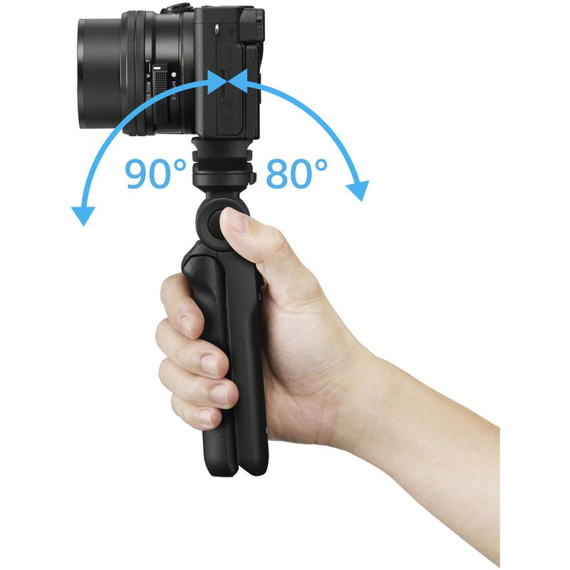 Sony-GP-VPT2BT-Grip-Shooting-Wireless--5-