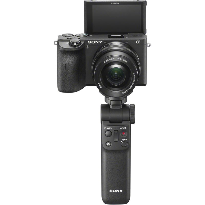 Sony-GP-VPT2BT-Grip-Shooting-Wireless--7-