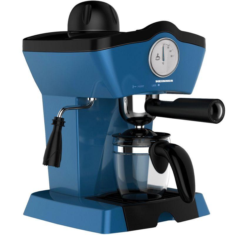 Heinner-HEM-200BL-Espressor.jpg
