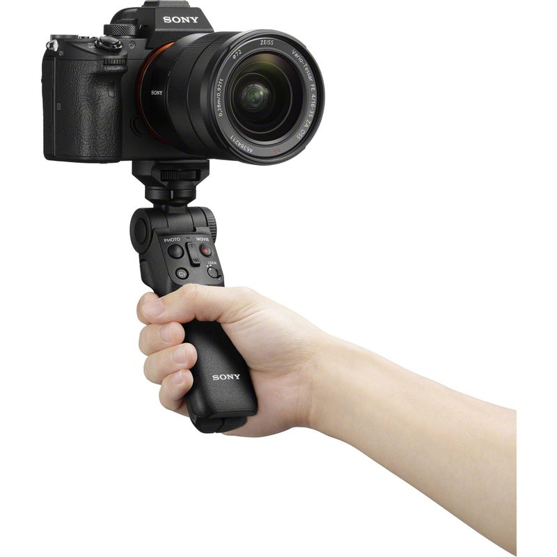 Sony-GP-VPT2BT-Grip-Shooting-Wireless--8-