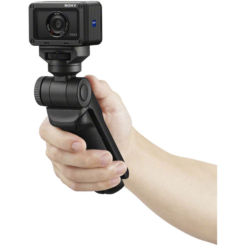 Sony-GP-VPT2BT-Grip-Shooting-Wireless--9-
