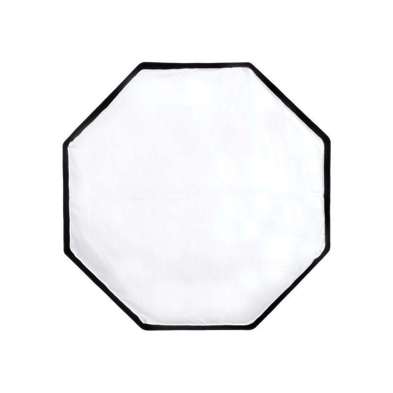 Profoto-RFi-5--Octa-Softbox