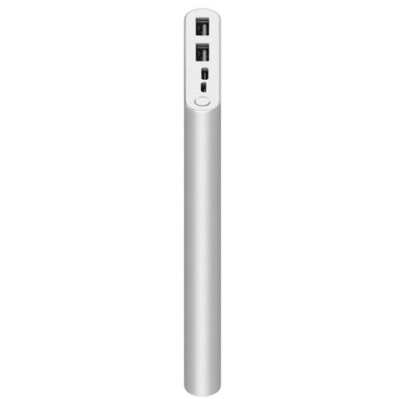 Xiaomi-MI-Power-Bank-3-Acumulator-Portabil-Universal-10000-mAh-Fast-Charge-18W-Argintiu--3-