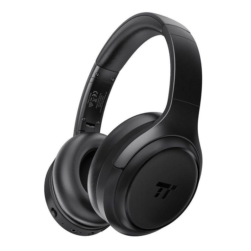 TaoTronics-TT-BH060-Casti-wireless-cu-active-noise-cancelling-negru.jpg