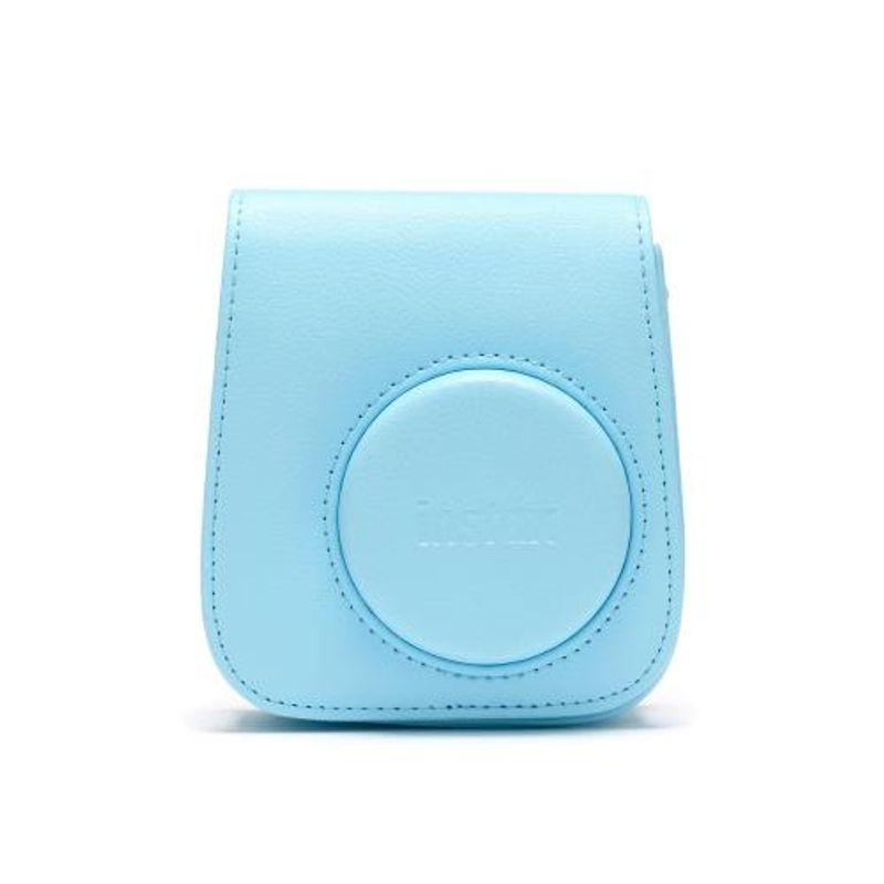 Instax-Husa-Camera-pentru-Mini-11-Albastru.jpg