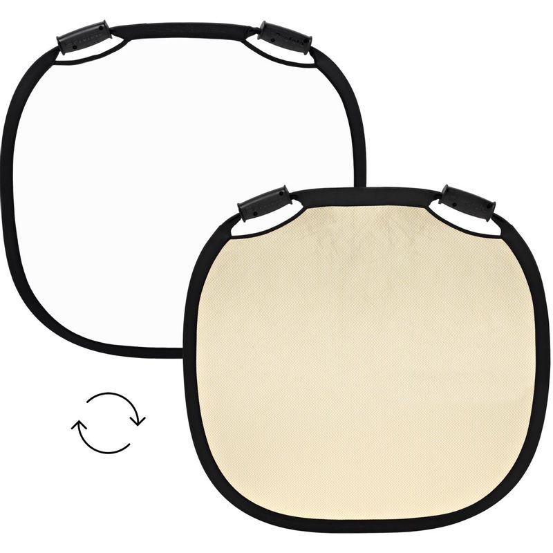Profoto-Reflector-SunSilver-White-M--80cm-32--