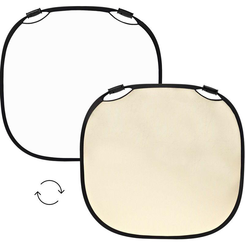 Profoto-Reflector-SunSilver-White-L--120cm-47--