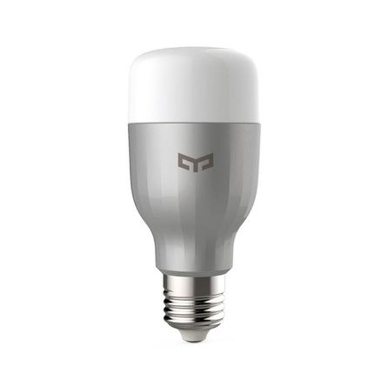 Xiaomi-Bec-Yeelight-LED-Smart-Light-Bulb-Alb---Color--2-