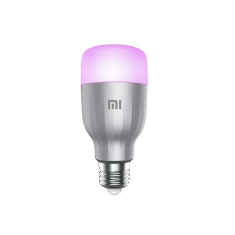 Xiaomi-Bec-Yeelight-LED-Smart-Light-Bulb-Alb---Color--3-