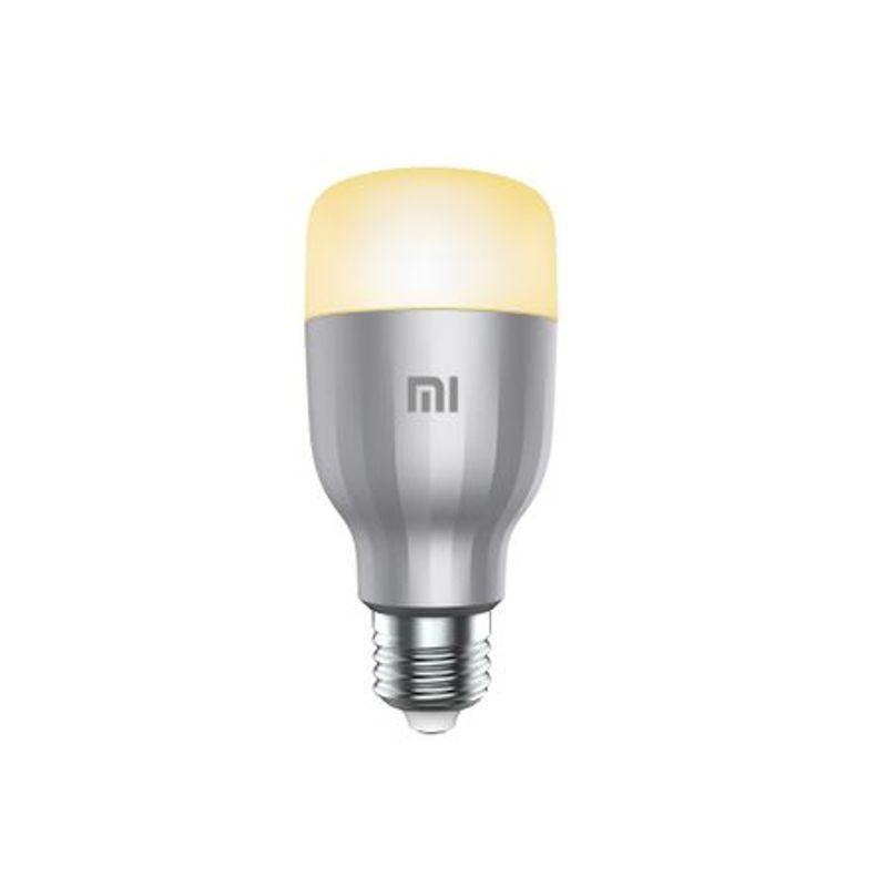 Xiaomi-Bec-Yeelight-LED-Smart-Light-Bulb-Alb---Color--4-