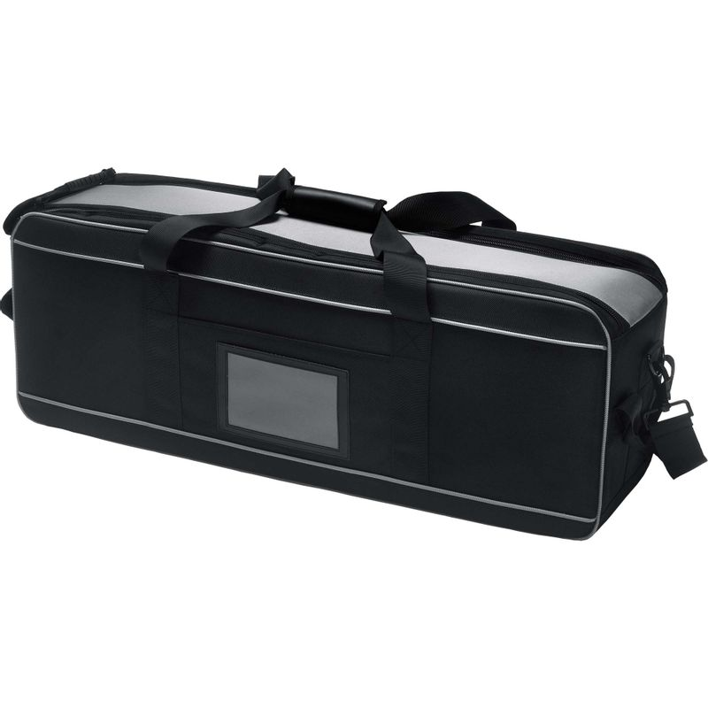 Profoto-Trolley-Bag-M--Softpadded-bag-with-wheels-and-shoulder-strap-2-head-Studio-Kits-