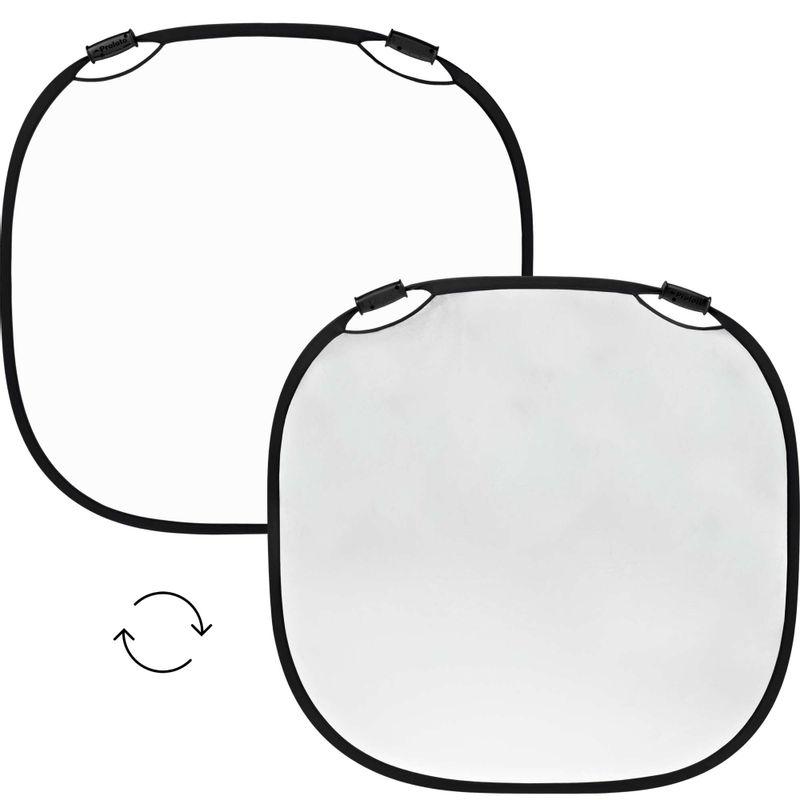 Profoto-Reflector-Silver-White-M--80cm-32--