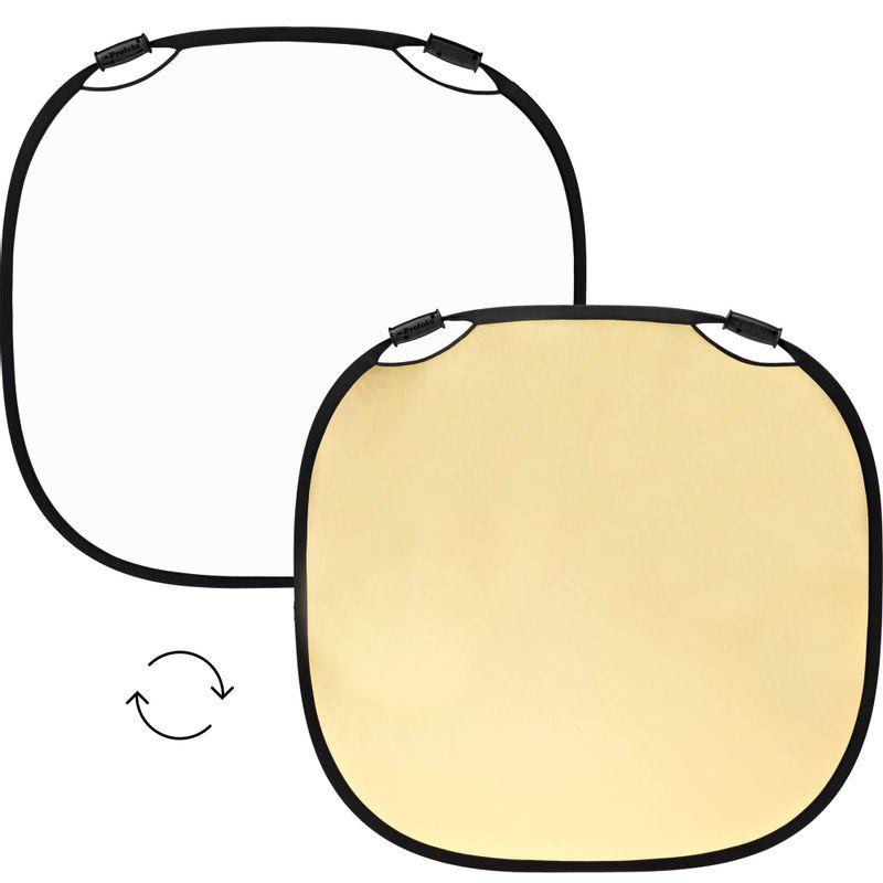 Profoto-Reflector-Gold-White-L--120cm-47--