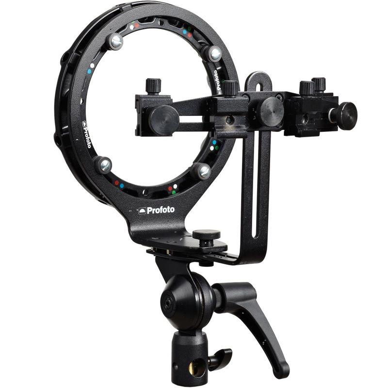 Profoto-RFi-Inel-Adaptor-pentru-Blituri-Speedlight_3.jpg