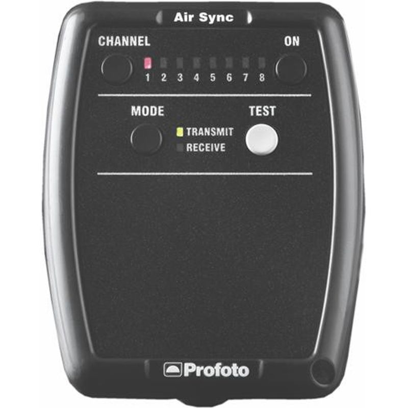 Profoto-Air-Sync-Transceiver-for-Packs-and-Heads-with-Built-in-Air