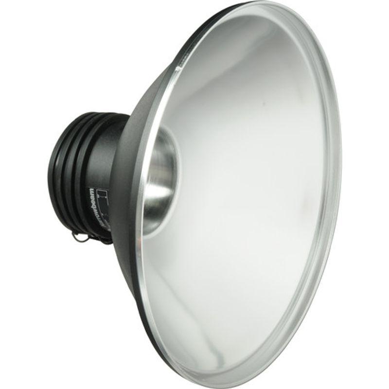 Profoto-32-Degree-Narrow-Beam-Reflector-33.7cm-for-Profoto-Flash-Heads