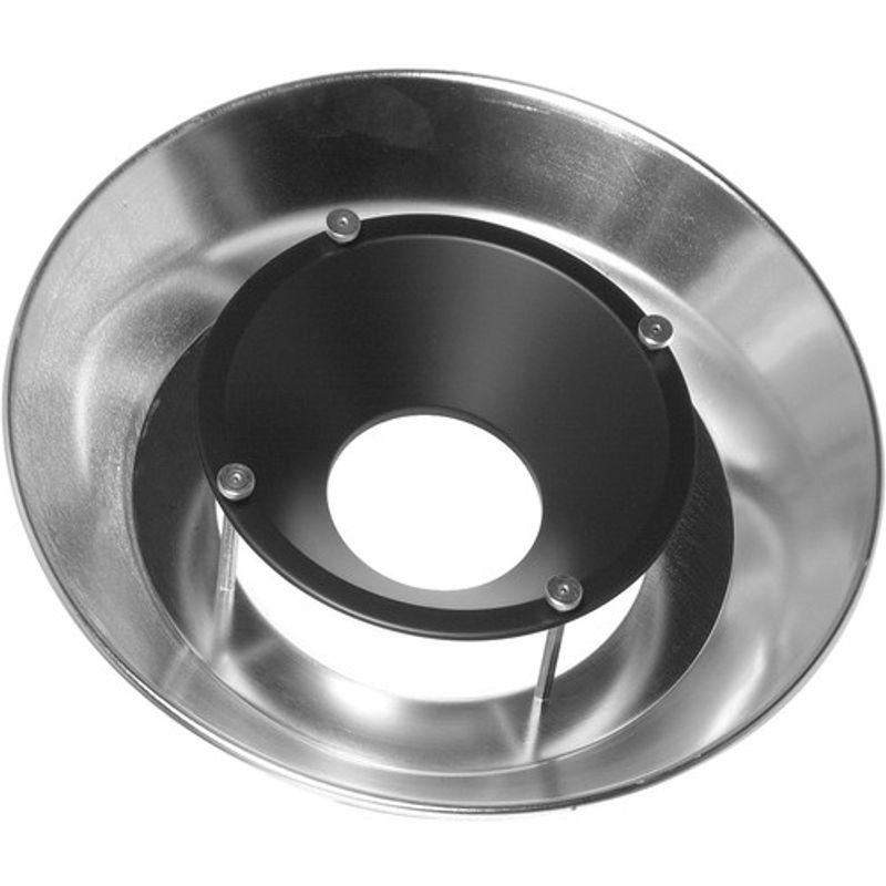 Profoto-Softlight-15.5--Reflector-7-Ringflash