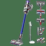Dyson V11 Absolute Extra Pro Aspirator Vertical