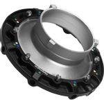 Profoto-RFi-Speed-Ring-inel-adaptor-pentru-Bowens---Calumet---Aurora---Fomex