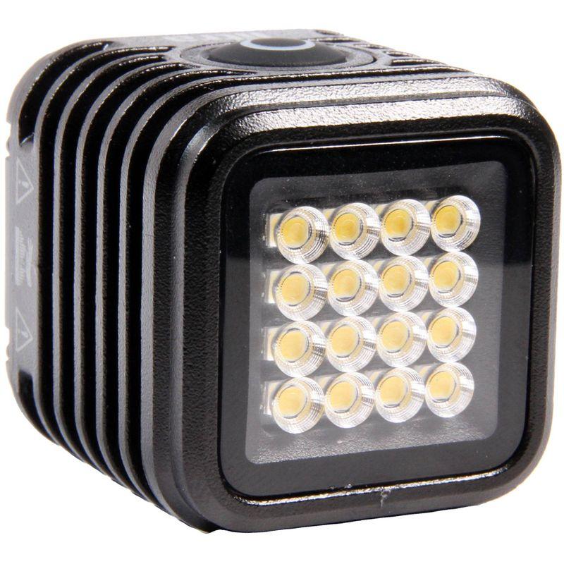 LITRA_Litra_Torch_-2.0_-Lampa_LED_1.jpg